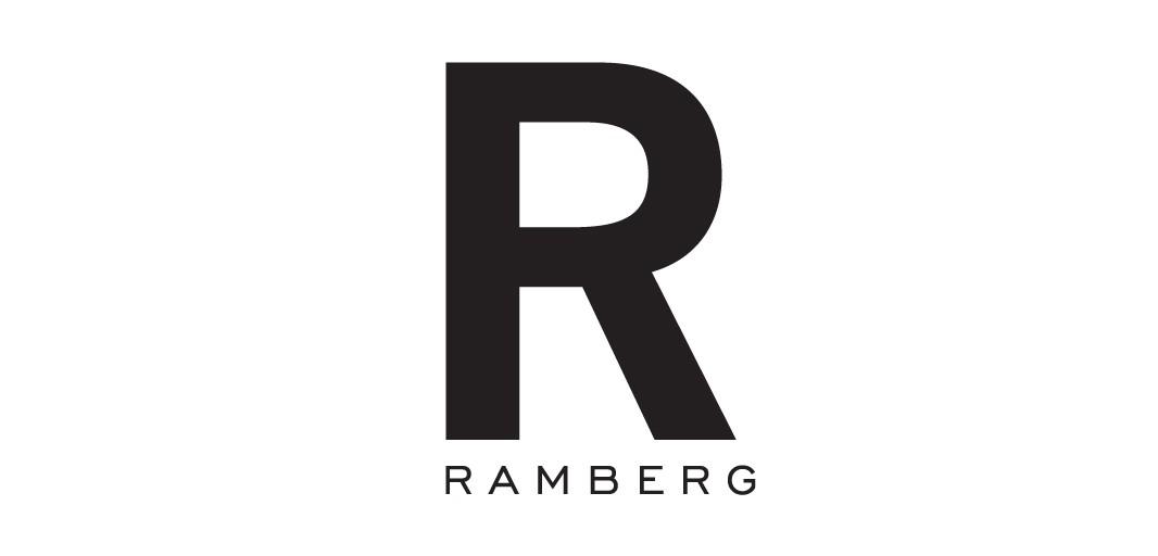 R_logo_svart
