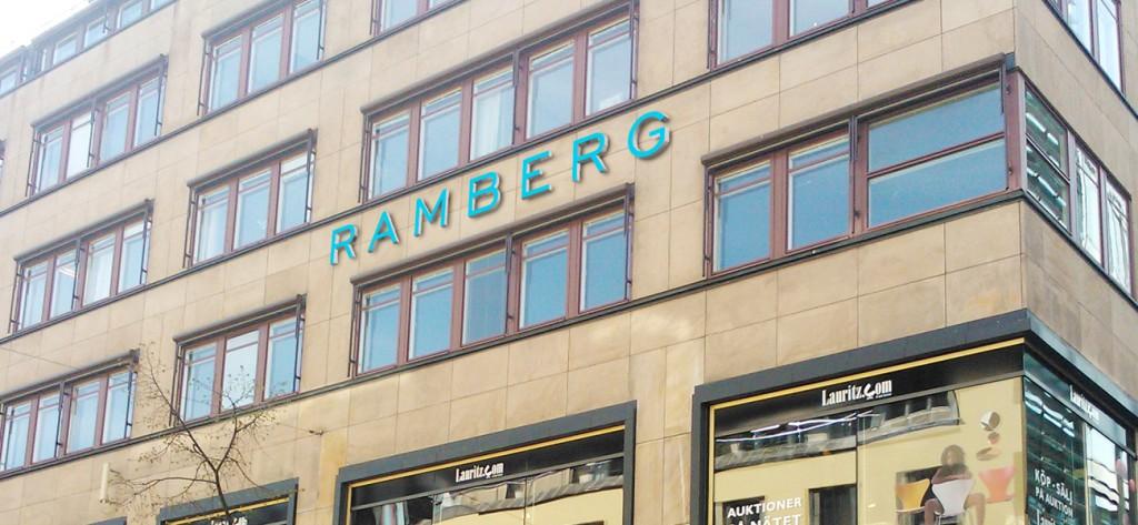 ramberg_skylt