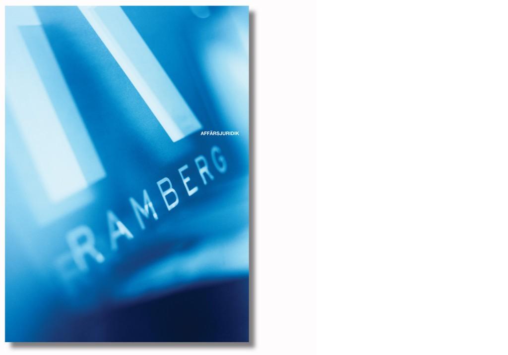 ramberg_v5-1
