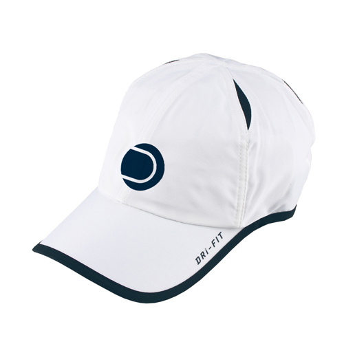 nike-feather-light-cap-hommes-blanc_0044141320900000_1000-1000_90_1